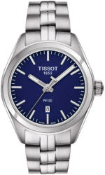 Tissot T101.210. 11