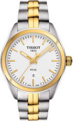 Tissot T101.210. 22