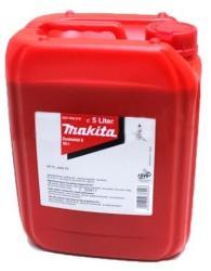 Makita 980008618 (5L)
