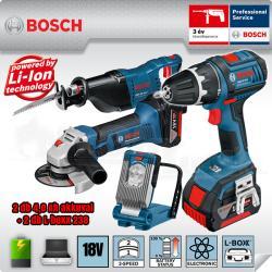 Bosch 0615990G0Z