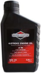 Briggs & Stratton SAE 30 (0,6L)