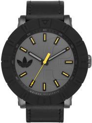Adidas ADH3028