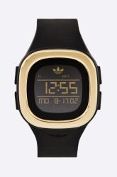 Adidas ADH3031