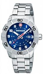 Wenger 01.0851