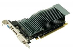 Biostar GeForce 210 1GB GDDR3 64bit PCI-E (VN2103NHG6)