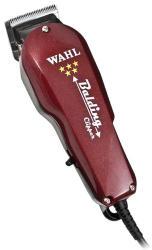 Wahl Balding Clipper (WA4000-0471)