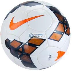 Nike futball Nike Premier Team NFHS 5 SC2367-177