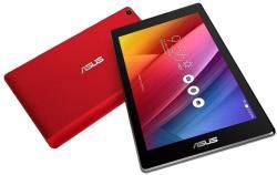 ASUS ZenPad C 7.0 Z170C-1C013A
