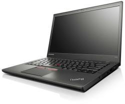 Lenovo ThinkPad T450s 20BXA01AHV