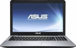 ASUS R556LB-XX152