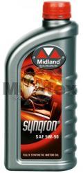Midland Synqron SAE 5W50 (1L)