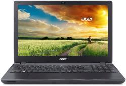 Acer Aspire E5-511G-C7S3 LIN NX.MQWEX.057