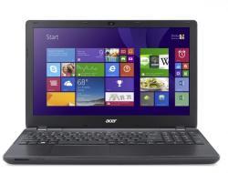 Acer Aspire E5-571G-375H LIN NX.MLCEX.066