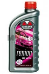 Midland Renion 5W30 (1L)