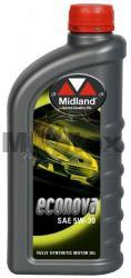 Midland Econova 5W30 (1L)