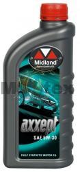Midland Axxept SAE 5W-30 (1L)