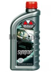 Midland Synqron 0W20 (1L)