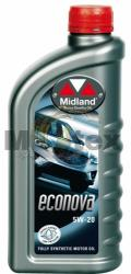 Midland Econova 5W20 (1L)