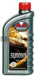 Midland SYNOVA 5W-30 1 L