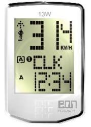 ECHOWELL EON-13W