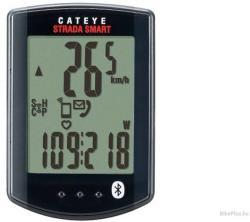 CatEye Strada Smart RD500B