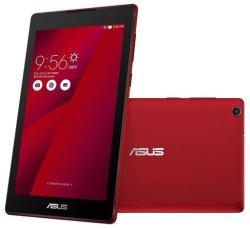 ASUS ZenPad C 7.0 Z170C-1C017A