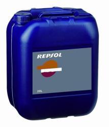 Repsol Elite Injection 15W40 (20L)