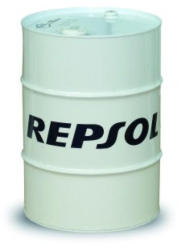 Repsol Turbo Diesel UHPD 10W40 Mid Saps (208L)