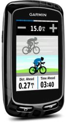 Garmin Edge 810 Performance Bundle 010-01063-03
