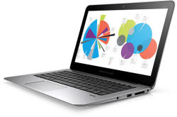 HP EliteBook Folio 1020 G1 M3N04EA