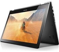 Lenovo IdeaPad Yoga 500 80N60062CK