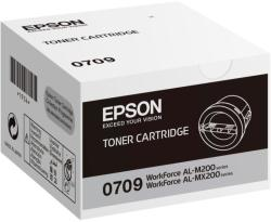 Epson S050709