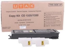 UTAX CD 1325 (612511010)