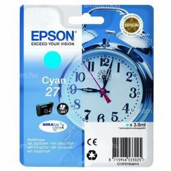 Epson T2702