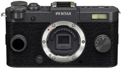 Pentax Q-S1 Body