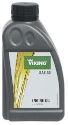 Viking SAE 30 (0.6L)