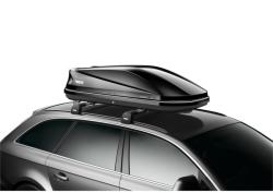 Thule Touring 200