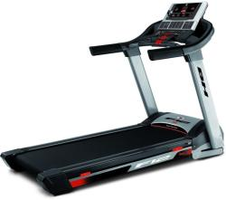 BH Fitness F12 Dual