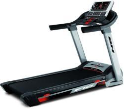 BH Fitness F12 Dual