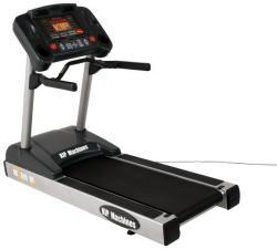 Kip Fitness 325-RS