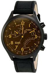 Timex T2P511