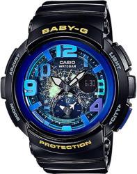 Casio BGA-190GL