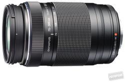 Olympus M.ZUIKO DIGITAL ED 75-300mm f/4.8-6.7 II (EZ-M7530-2)