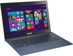 ASUS ZenBook UX301LA-C4171H