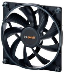 be quiet! Shadow Wings SW1 140mm PWM BL027