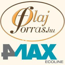 4MAX 125Ah Jobb+