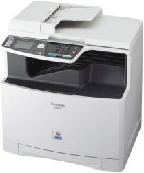 Panasonic KX-MC6020HX