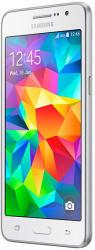 Samsung Galaxy Grand Prime G531 LTE