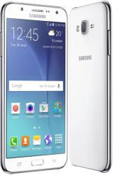 Samsung Galaxy J7 J700F Dual