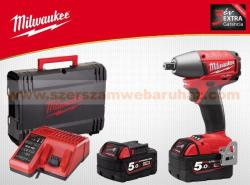 Milwaukee M18 CIW12-502X
